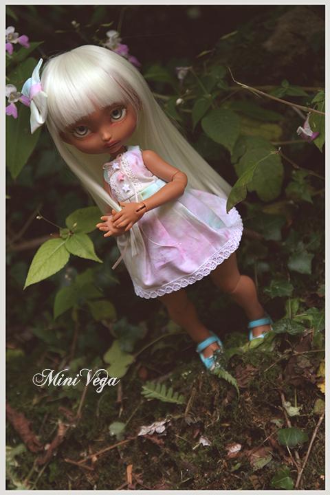 Lila - Encore plus mignonne [CERISEDOLLS Poulpy purple] p.7 - Page 3 Melukat4